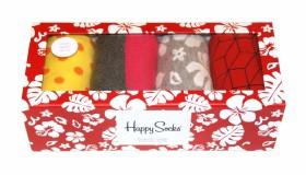 happy-socks-gb-hawiian-box