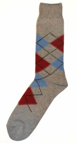 k-bell-grey-red-blue-argyle