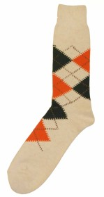 k-bell-ivory-green-orange-argyle