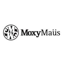 Moxy Maus