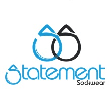 Statement Sockwear Logo
