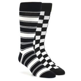 stripe-check-bnw