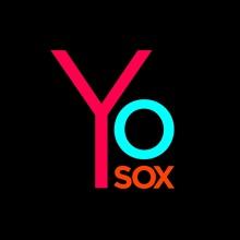 yo_sox_logo