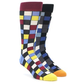 check-multi-black