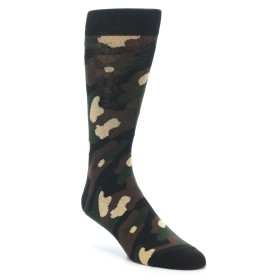 22115-Camo-Men-s-XL-Dress-Socks-Richer-Poorer01