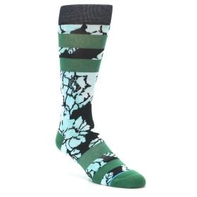 STANCE Briarpatch Men's Socks