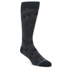 STANCE Men's Denver Socks