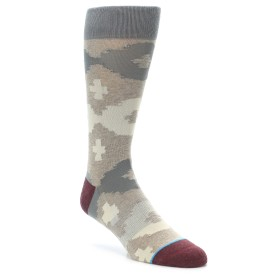 STANCE Men's Hopkins Socks