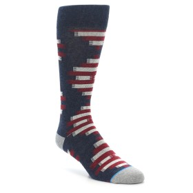 STANCE Kennon Men's Socks