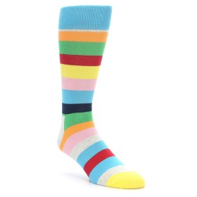 Happy Socks Bright Stripes