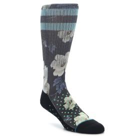 STANCE Euphori Men's Socks
