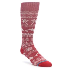 Stance Alfie Men's Socks