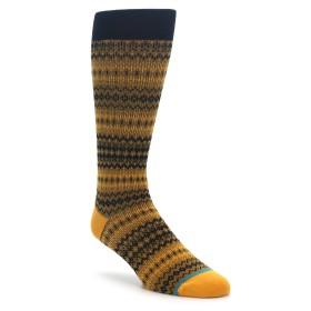 STANCE Men's Zyz Socks