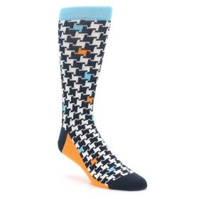 Ballonet Men's Vane Socks