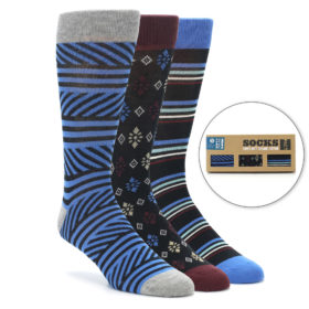 22407-Coastline-Mens-Dress-Socks-Gift-Box-3-Pack-PACT
