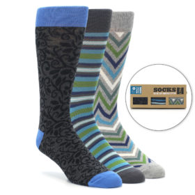 22408-Switchback-Mens-Dress-Socks-Gift-Box-3-Pack-PACT
