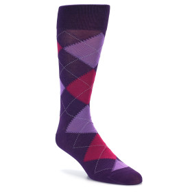 20126-purple-pink-argyle-mens-dress-sock-vannucci01