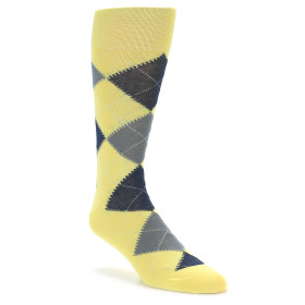 20284-yellow-blue-grey-argyle-mens-dress-sock-vannucci01