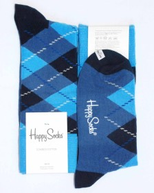 2122004-happy-socks-blue-argyle-051612