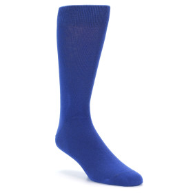 21498-midnight-blue-solid-color-men's-dress-socks-boldsocks01