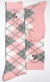2271311-argoz-pink-white-grey-knee-high
