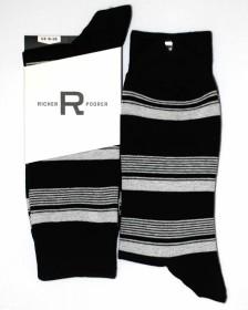 2282649-richer-poorer-black-and-grey-stripe
