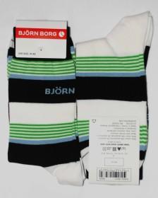 2305922-bjorn-borg-black-green-white-stripe