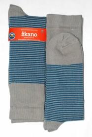 2342454-grey-blue-mini-stripe