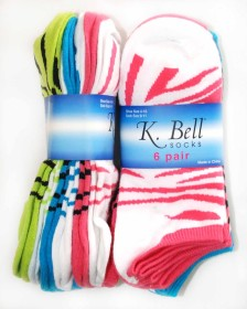 2489235-k-bell-ankle-zebra-stripe