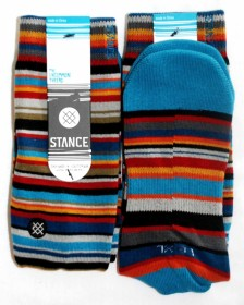 2600280-stance-multi-stripe-small