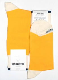2625956-2278005-etiquette-yellow-and-ivory-solid