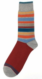2725488-pact-red-multi-stripe-single-sock