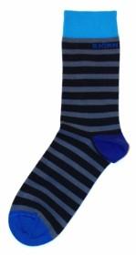 2745103-bjorn-borg-navy-grey-stripe