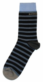 2745242-bjorn-bog-black-grey-stripe