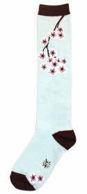 2825593-sitm-kh-blue-floral
