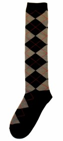 2825600-sitm-kh-black-grey-red-argyle