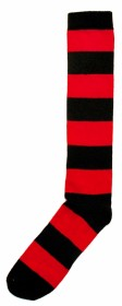 2864463-nouvella-black-red-knee-high
