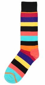 2978669-hs-multi-color-stripe