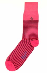 3306156-penguin-pink-black-stripe