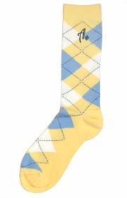 3306950-argoz-yellow-blue-white