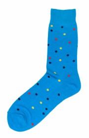 3350696-rp-blue-small-polka-dot