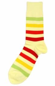 3350724-rp-cream-red-green-yellow-stripe