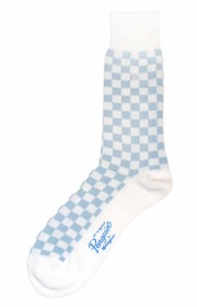 4004733-op-white-blue-checkered