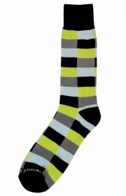 4047286-us-checkered-green-grey-black