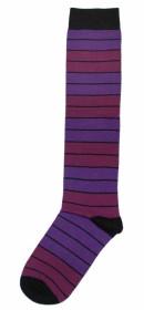 4062533-moxy-maus-womens-purple-black-knee-high