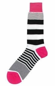 4096112-bugatchi-black-white-pink-stripe