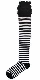 4248520-k-bell-womens-otk-black-white-stripe