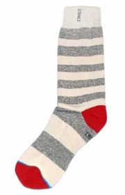 4316612-stance-cream-grey-red-stripe