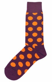 4362943-hs-f-purple-orange-polka-dot
