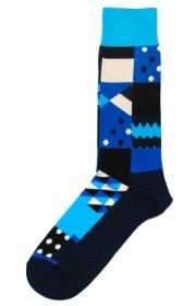 4362989-hs-f-navy-blue-white-multi-pattern